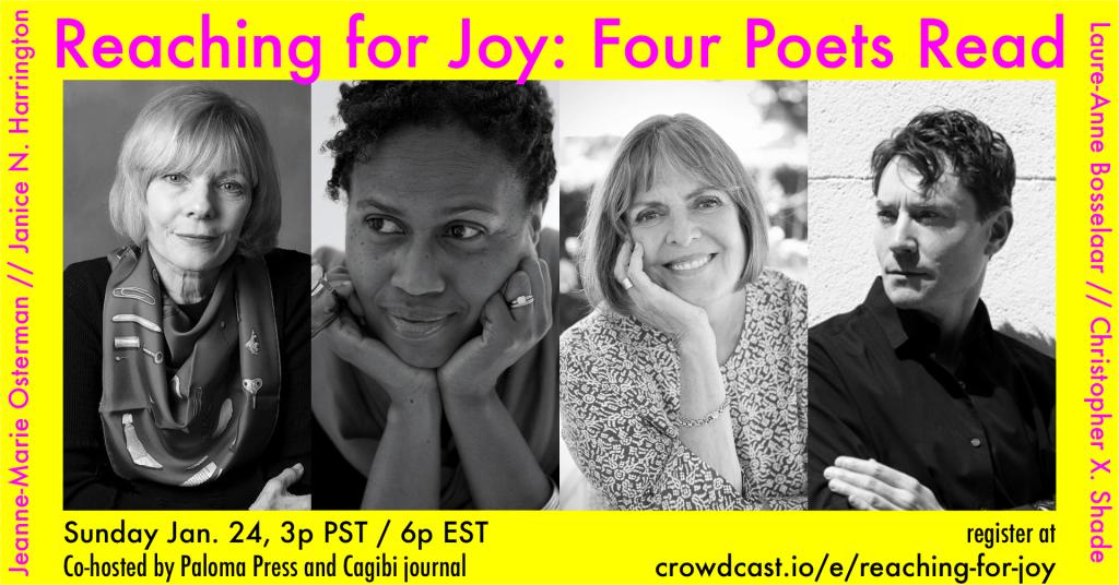 Reaching-for-Joy-Four-Poets-Read-v4